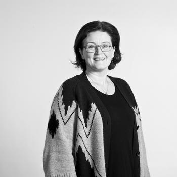 Björk Jónsdóttir's picture
