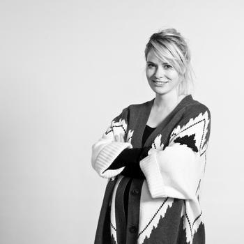 Bryndís Björgvinsdóttir's picture