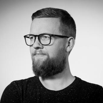 Ragnar Freyr Pálsson's picture