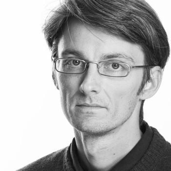 Einar Torfi Einarsson 's picture