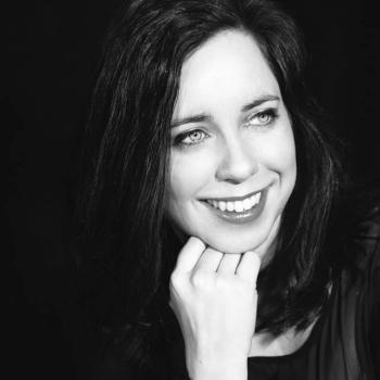 Matthildur Anna Gísladóttir's picture