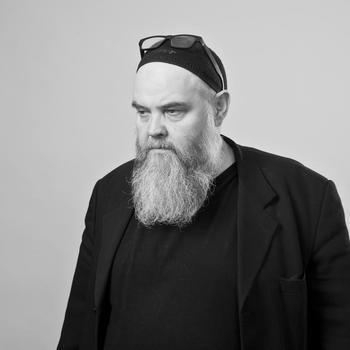 Guðmundur Oddur Magnússon 's picture