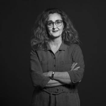 Kristín Valsdóttir's picture
