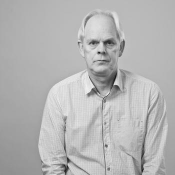 Ólafur Hallgrímsson's picture