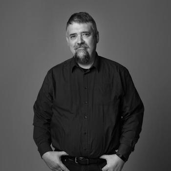 Tryggvi M Baldvinsson's picture