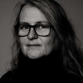 Hólmfríður Ósmann Jónsdóttir's picture