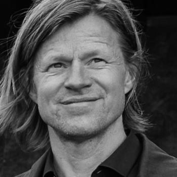 Dagur Eggertsson's picture