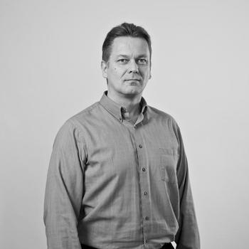 Úlfar Ingi Haraldsson's picture