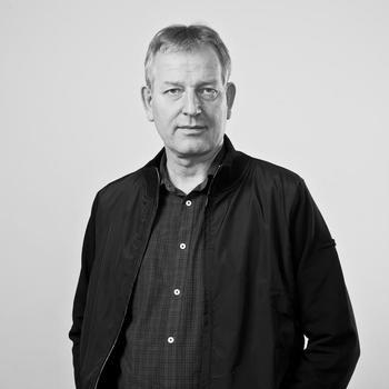 Hróðmar Ingi Sigurbjörnsson's picture