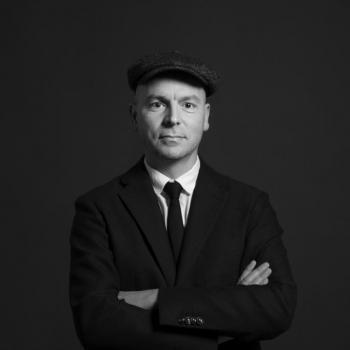 Massimo Santanicchia's picture