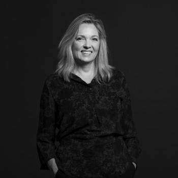 Hekla Dögg Jónsdóttir's picture
