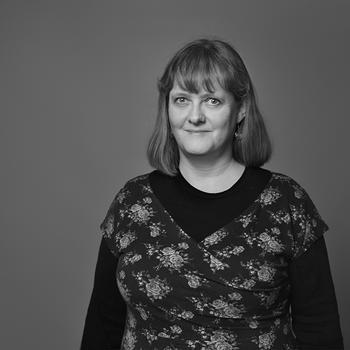 Hildigunnur Rúnarsdóttir's picture