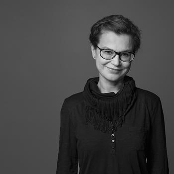 Riina Pauliina Finnsdóttir's picture