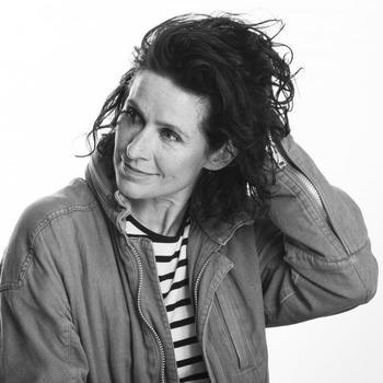 Katrín María Káradóttir's picture