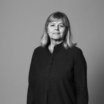 Bryndís H Snæbjörnsdóttir's picture