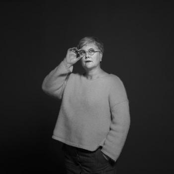 Steinunn Hildigunnur Knúts Önnudóttir's picture