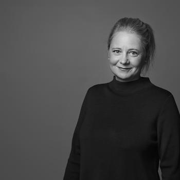 Sigrún Alba Sigurðardóttir's picture