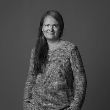 Berglind Hanna Jónsdóttir's picture