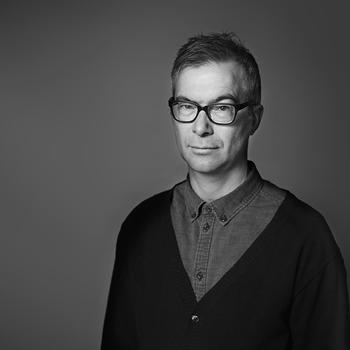 Atli Ingólfsson's picture