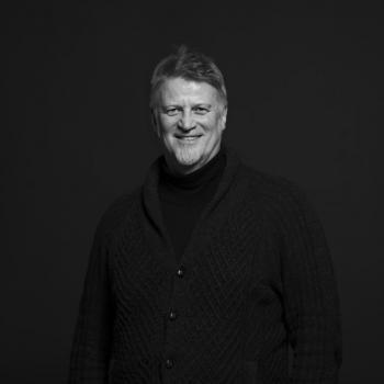 Sigurþór Heimisson's picture