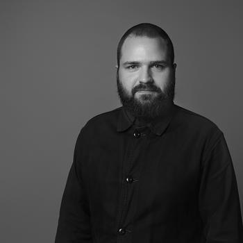 Hreinn  Bernharðsson's picture