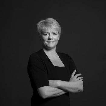 Sigrún Birgisdóttir's picture