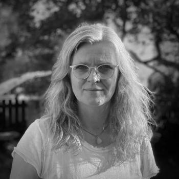 Björg   Stefánsdóttir 's picture