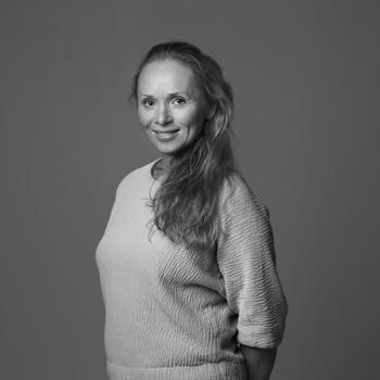 Þóra Einarsdóttir's picture