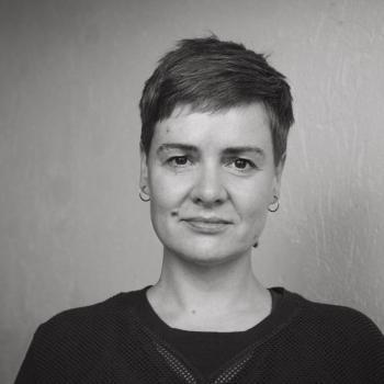 Sirra Sigrún  Sigurðardóttir's picture
