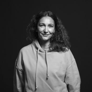 Hanna  Styrmisdóttir's picture