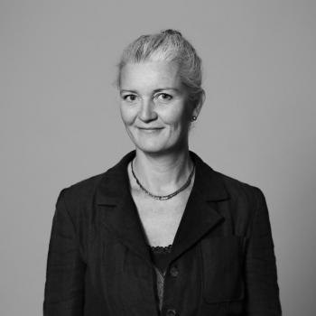 Halldóra Geirharðsdóttir's picture