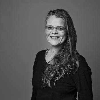 Tinna Gunnarsdóttir's picture