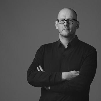 Björn Guðbrandsson's picture