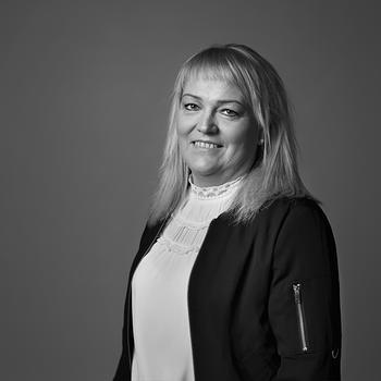 Ásdís Þórisdóttir's picture