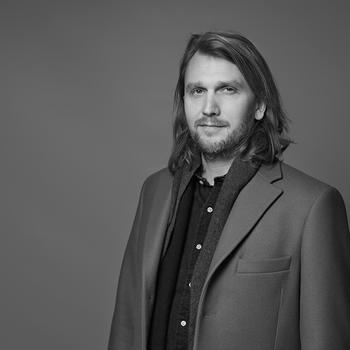 Garðar Eyjólfsson's picture