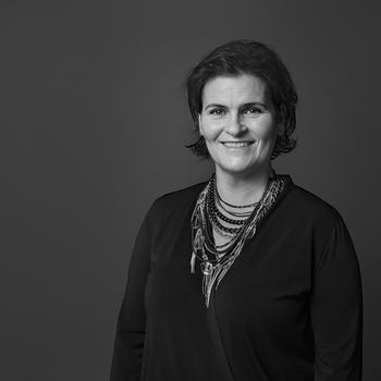 Helga Bryndís Magnúsdóttir's picture