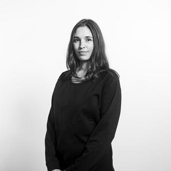 Lóa Auðunsdóttir's picture