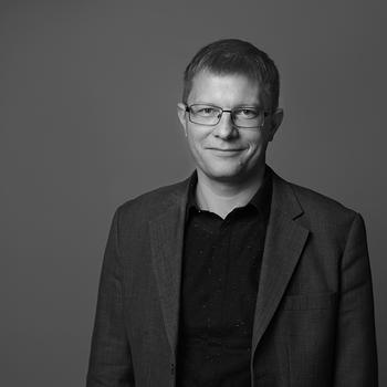 Jóhannes Dagsson's picture