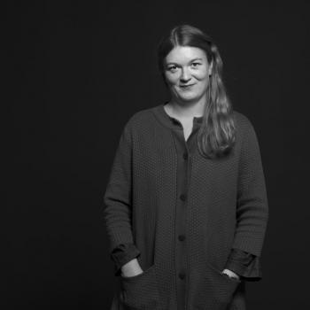 Guðbjörg R. Jóhannesdóttir's picture