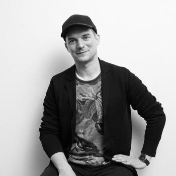Thomas Pausz's picture
