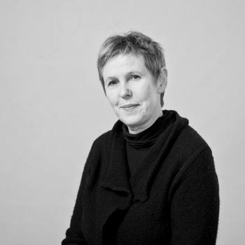 Helga Pálína Brynjólfsdóttir's picture