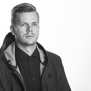 Kristján Karl Bragason's picture
