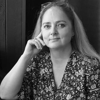 Elín Anna Ísaksdóttir's picture