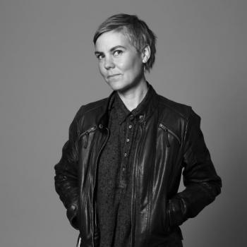 Ilmur Dögg Gísladóttir's picture