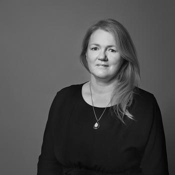 Elísabet Valdimarsdóttir's picture