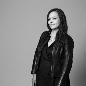 Sigrún Inga Hrólfsdóttir's picture