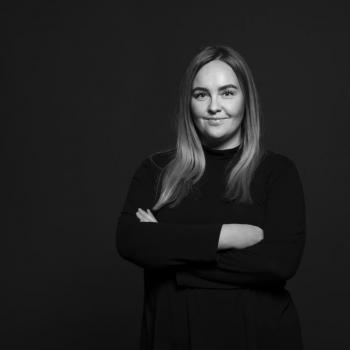 Ólöf Hugrún Valdimarsdóttir's picture