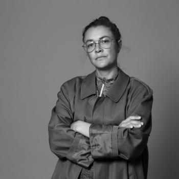 Claudia Hausfeld's picture