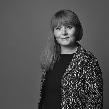 Anna Dröfn Ágústsdóttir's picture
