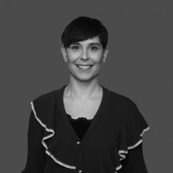Eva María Árnadóttir's picture
